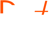 Deco - Smart Sun Protection